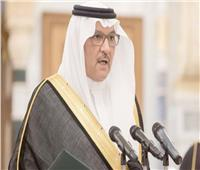 السعودية تؤكد على ضرورة الوصول لاتفاق ملزم وقانوني في أزمة سد النهضة.. فيديو