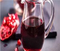 دراسة: عصير الرمان يساعد على خفض السكر المرتفع في الدم