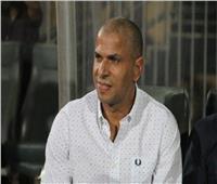 وائل جمعة: لدينا مشكلة في خامة بعض اللاعبين داخل المنتخب