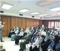 متحف الفن الإسلامي يطلق دورة تدريبية عن تاريخ نشأة المتاحف