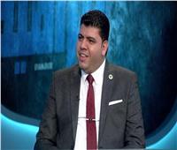 المصري: الصفقات الجديدة لن تشارك في الأدوار التمهيدية للكونفدرالية