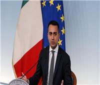 وزير خارجية ايطاليا: من المستحيل الاعتراف بحكومة طالبان