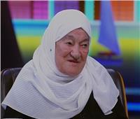 رجل أعمال يقرر إهداء «أم محمد» والأخيرة عايزة أشوف السيسي