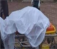 بعد تغيبه.. العثور على جثة موظف كلية الزراعة بالمنوفية