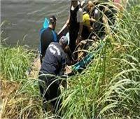 غرق طفلين في ترعة بمركز جهينة بسوهاج