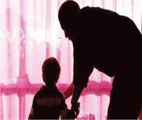 «جنايات القاهرة» تفصل في قضية المتحرش بطفل داخل دورة مياه نادٍ شهير