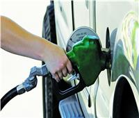 لمالكي السيارات.. أسعارالبنزين بمحطات الوقوداليوم الاثنين 27 سبتمبر