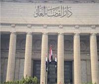 بالأسماء.. الدوائر الجنائية بمحكمة جنوب القاهرة الابتدائية بزينهم