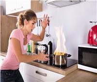 منها الفانيليا..طرق طبيعية لعلاج «حروق الطهي»