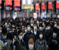 اليابان تقلص فترة الحجر الصحي للوافدين المحصنين ضد «كورونا»