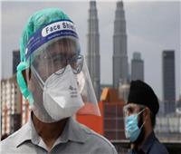 ماليزيا تسجل 10 آلاف و959 إصابة جديدة بكورونا