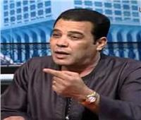 نقيب الفلاحين: مصر تملك الخبرات الفنية الوطنية لمواجهة التحديات المائية
