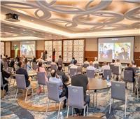 سلطنة عُمان تحتفل بيوم السياحة العالمي