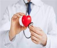 لصحة قلبك ..اتبع هذه النصائح لنظام غذائي صحي