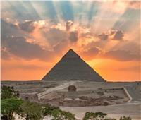 بالأرقام.. كشف حساب «السياحة والآثار» خلال عام