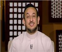 رمضان عبد المعز: من مات بفيروس كورونا شهيد