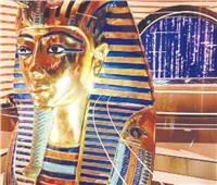 جناح مصرى متميز فى «إكسبو 2020» بدبى