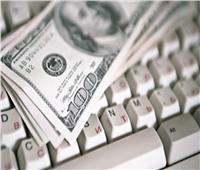 بعد نشر «الأخبار» تحقيق «رخصة الإنفلونسر».. ضريبة «اليوتيوبر» تدخل حيز التنفيذ