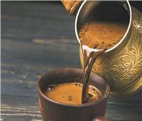 دراسة: الإفراط فى القهوة يُسبب نقص فيتامين «د»