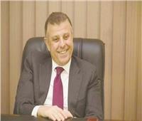 «عين شمس» تتصدر الجامعات المصرية فى تصنيف «QS»