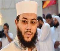 إخلاء سبيل الداعية السلفي الشيخ محمود شعبان