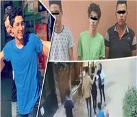 تأييد السجن 15 عامًا لقتلة محمود البنا «شهيد الشهامة» في المنوفية