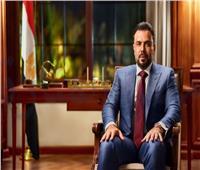 اللجنة الأولمبية تكشف آخر تطورات ملف «محمد مجاهد» وانتخابات سموحة
