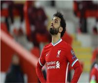 كلوب يتخذ قرارًا قد يعجل برحيل محمد صلاح عن ليفربول