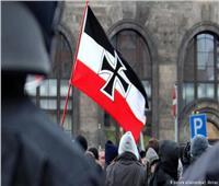تراجع «ملحوظ» لليمين المتطرف في الانتخابات التشريعية بألمانيا