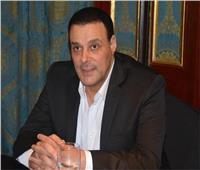 عصام عبد الفتاح يوضح أسباب أخطاء حكام الفيديو الموسم الماضي