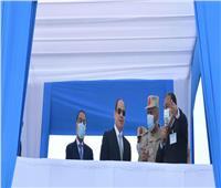 نائب: افتتاح السيسى لمحطة معالجة مياه بحر البقر نقلة نوعية