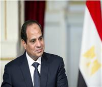 مستشار الأمن القومي الأمريكي: نتطلعلتعزيز التعاون الاستراتيجي القائم مع مصر