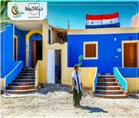 الديهي: مصر تُقدم للعالم تجربة مواجهة الإرهاب بالتنمية   فيديو