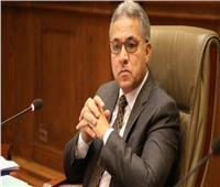 رئيس محلية النواب يطمئن المواطنين: الدولة مش هترمي حد من بيته | فيديو