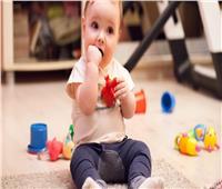 6 حيل لتطوير المهارات الحركية للطفل