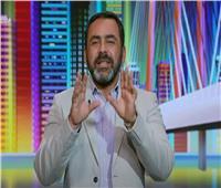 """يوسف الحسيني: ما يحدث من تنمية في مصر """"خيال"""""""