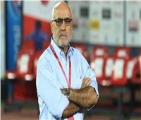 رضا عبد العال: «فينجادا» ليس له دور داخل اتحاد الكرة