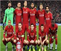 يلا شوت بث مباشر مباراة ليفربول وبورتو الجولة الثانية دوري أبطال أوروبا