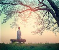 «ثق في الأفعال وليس الكلام».. 6 طرق للوصول إلى السلام العقلي
