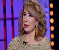 إيناس الدغيدي: أنا لم أصبح مطلوبة مثل زمان