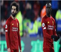 بمشاركة محمد صلاح.. ليفربول في مواجهة بورتو بدوري أبطال افريقيا
