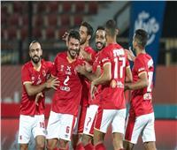الأهلي يسعى لضم مدافع منتخب مصر لصفوف القلعة الحمراء