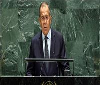 لافروف: روسيا وفيتنام تعملان باستمرار على بناء تعاون عسكري تقني