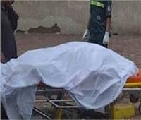 القبض على المتهمين في واقعة العثورعلى جثتين بالفيوم