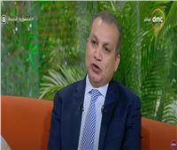 رصد 30 مليار جنيه.. صدِّيق يكشف تفاصيل مشروع تطوير القاهرة التاريخية |فيديو
