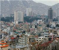أفغانستان: أزمة مياه تواجه العاصمة «كابول»