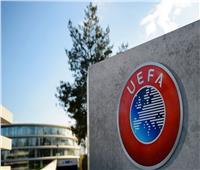 يويفا يعلنإقامة مباراة بين بطل «يورو» وكوبا أمريكا