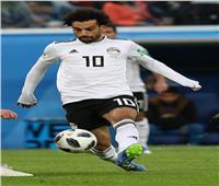 كيروش: محمد صلاح هو قائد منتخب مصر الأول