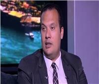 «الزراعة»: مصر تعد الدولة الأولى عالمياً في تصدير الموالح لمدة 3 سنوات