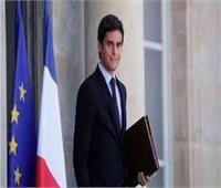 فرنسا تشدد إجراءات التأشيرة لمواطني تونس والجزائر والمغرب